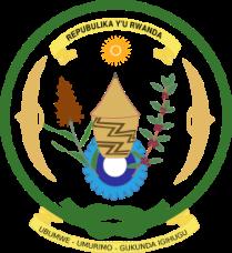 Coat_of_arms_of_Rwanda.svg