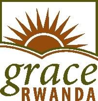Grace-Rwanda_Logo