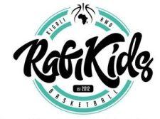 Rafi'kids 2