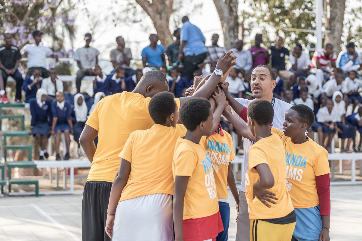 rwanda-camp-day-1-10