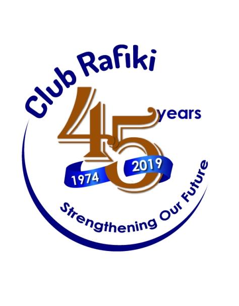 logo rf-01