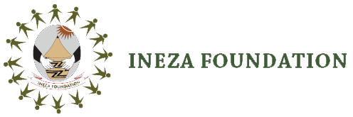 ineza foundation