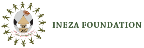 ineza foundation