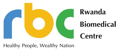 RBC-LOGO_Sept30_2019-Regular