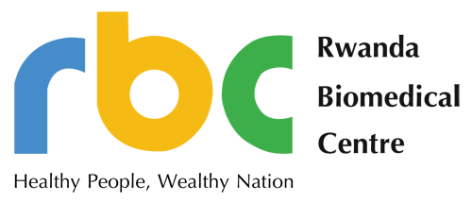 RBC-LOGO_Sept30_2019-Regular